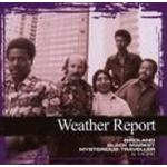 Weather Report - Collections