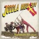 Joddla med siv CD-skivor Joddla Med Siv - Talli Balli Toraban
