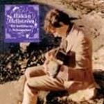 CD-skivor Hellström Håkan - Ett Kolikbarns Bekännelser