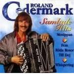 Cedermark Roland - Roland Cedermark Samlade Hits