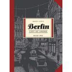Berlin 2 (Pocket, 2008)
