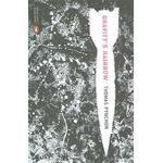 Gravity's Rainbow (Classics Deluxe Edition): (Penguin Classics Deluxe Edition) (Häftad, 2006)