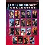 James Bond Collection: Flute (James Bond 007 Collection)