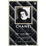 Chanel (Häftad, 2012)