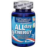 Weider All Day Energy 90 st