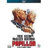 Papillon Filmer Papillon (DVD 1973)