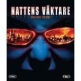 Nightwatch Filmer Nightwatch: Nattens väktare (Blu-Ray 2004)