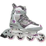 Roller Derby Aerio Q 60 W