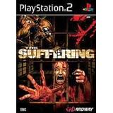 PlayStation 2-spel The Suffering
