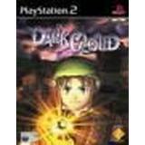 PlayStation 2-spel Dark Cloud