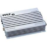 Båt- & Bilslutsteg Pyle PLMRA200
