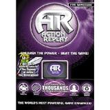 GameCube-spel Action Replay