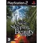 The Quest For Sleeping Beauty