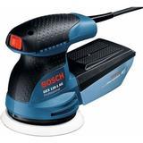 Slip- & Polermaskiner Bosch GEX 125-1 AE Professional