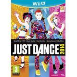 Just dance wii Nintendo Wii U-spel Just Dance 2014
