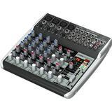 Mixerbord Behringer Xenyx QX1202USB
