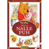Nalle puh filmer Filmer Nalle Puh: Filmen om Nalle Puh (DVD )