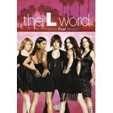 The l word Filmer L Word Säsong 6 (DVD)