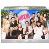 Beverly hills 90210 dvd filmer Filmer Beverly Hills 90210: Complete collection (DVD 2010)