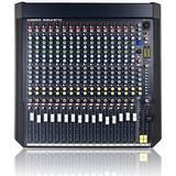 Mixerbord Allen & Heath MixWizard WZ4 16:2
