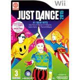 Just dance wii Nintendo Wii-spel Just Dance 2015