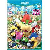 Wii u mario party Nintendo Wii U-spel Mario Party 10