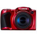 Bridgekamera Canon PowerShot SX410 IS
