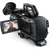Videokameror Blackmagic Design URSA Mini 4K EF
