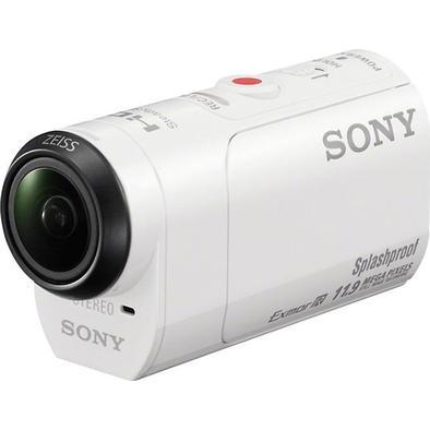 Videokameror Sony HDR-AZ1