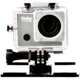 Videokameror Vivitar DVR914