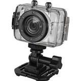 Videokameror Vivitar DVR 783HD