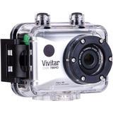 Videokameror Vivitar DVR 786HD