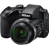 Kompaktkamera Nikon CoolPix B500