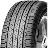 Michelin Latitude Tour HP 235/60 R 18 103H