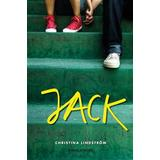 Jack (Inbunden, 2016)