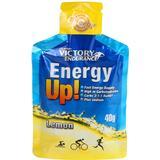 Weider Victory Endurance Gel Energy Up Lemon 40g X 24 24 st