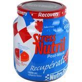 Kosttillskott Nutrisport Stressnutril Strawberry 800g