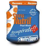 Kosttillskott Nutrisport Stressnutril Orange 800g