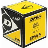 Dunlop Pro XX 1-pack