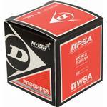 Dunlop Progress 1-pack