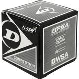 Dunlop Competition XT 1-pack
