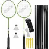 STIGA Sports Garden GS Badminton Set