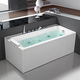 Bathlife Pusta