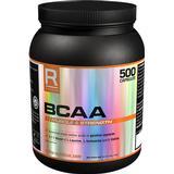 Kosttillskott Reflex Nutrition BCAA 500 st