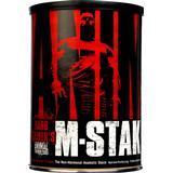 Muskelökning Universal Nutrition Animal M-Stak 21 st