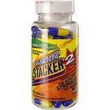 Kosttillskott Stacker2 Europe Stacker 2 Ephedra Free 100 st