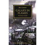 Galaxy in flames (Pocket, 2014)