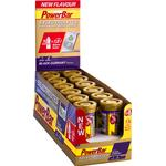 PowerBar 5 Electrolytes Black Currant 120 st