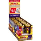 Kosttillskott PowerBar 5 Electrolytes Black Currant 120 st