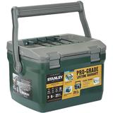 Kylboxar Stanley Adventure Lunch Cooler 6.6L